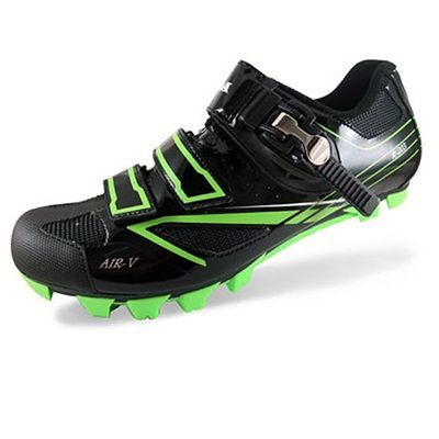 Bicycle Shoes 203E-T-PMI2
