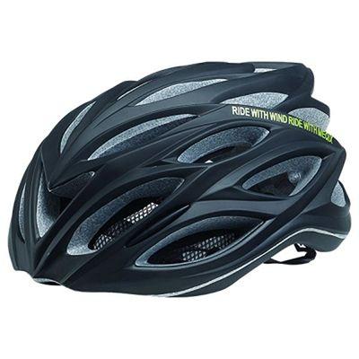 Bicycle Helmet Wind1