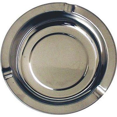 Magnetic Tray - TA-1B