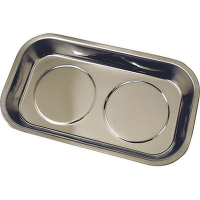 Magnetic Tray - TA-1E