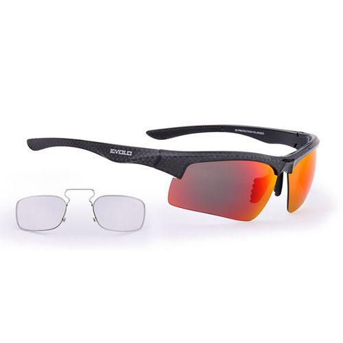 Sunglasses Carbon 9T