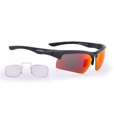 Sunglasses Carbon 9T