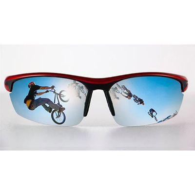 Sunglasses Karbon 9