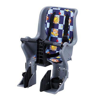 child seat - GH-029L