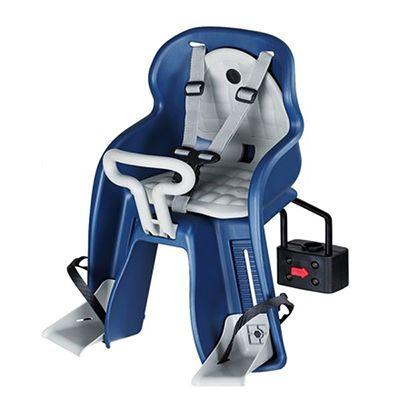 child seat - GH-516