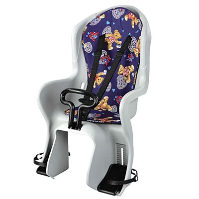 child seat - GH-586