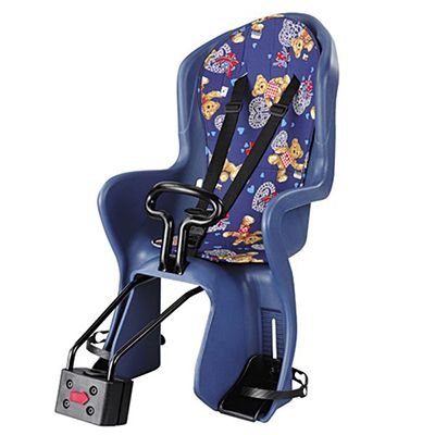child seat - GH-586A