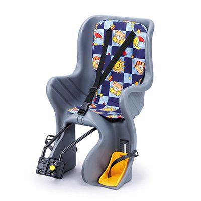 child seat - GH-928LG