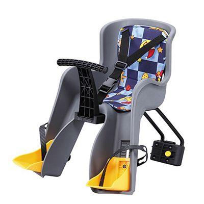 child seat - GH-908E