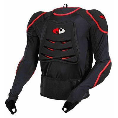 PROTECTION JACKET  NM-109