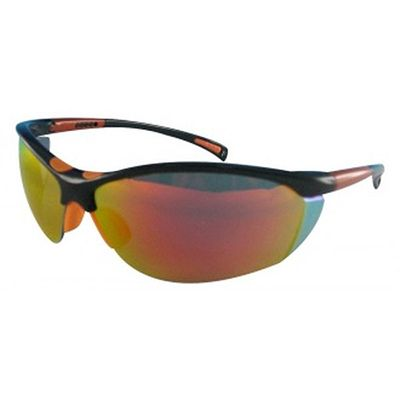 Spectacle  I-823-1