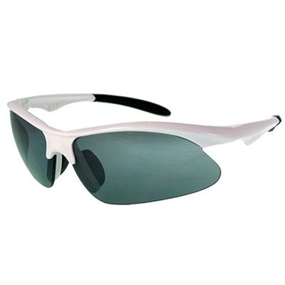 Sports Sunglasses M90224