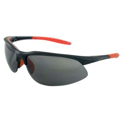 Sports Sunglasses M90403 BK