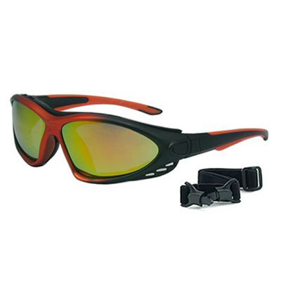 Sports Sunglasses M90409-M