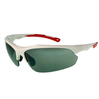 Sports Sunglasses M90471 WH