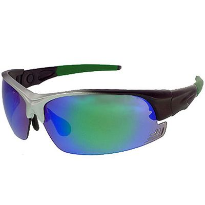 Sports Sunglasses M90590 BK