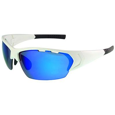 Sports Sunglasses M90619