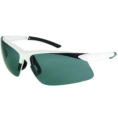 Sports Sunglasses M90638B W