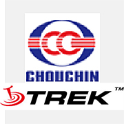 Chou Chin Electronic Ltd. / Trek Electronic Co., Ltd. 創利達股份有限公司