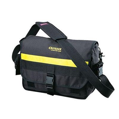 Bag - CYB-6059-1 Messenger Bag