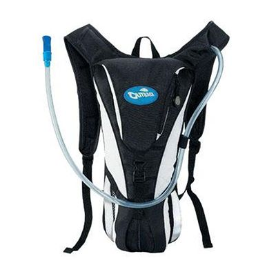 Bag - OUT-627 Waterskin Backpack