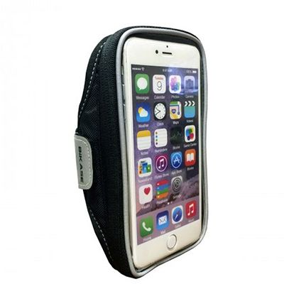 Mobile Phone Bag - RunKASE XL