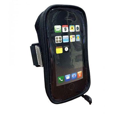 Mobile Phone Bag - RunKASE