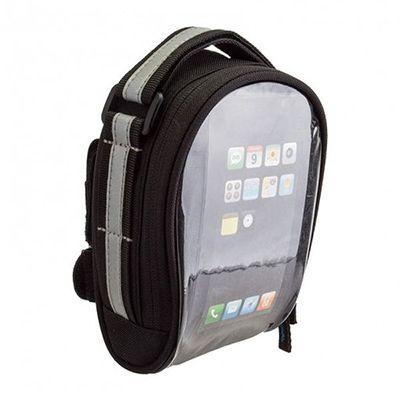Mobile Phone Bag - SALamander Phone Holder