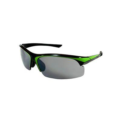 Sports Sunglasses SY8-398C