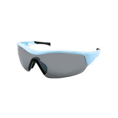 Sports Sunglasses SY8-400B