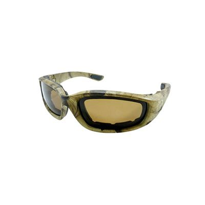 Sports Sunglasses SYA-125