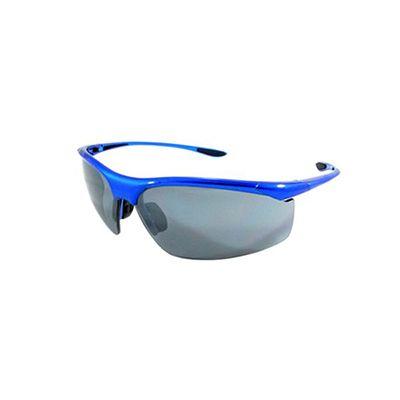Sports Sunglasses SYH-029