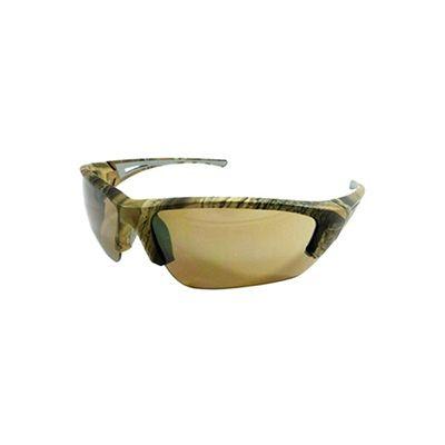 Sports Sunglasses SYH-128