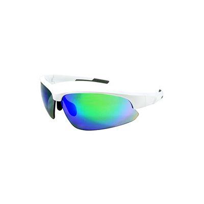 Sports Sunglasses SYH-175