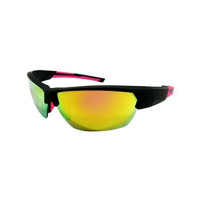 Sports Sunglasses SYH-183