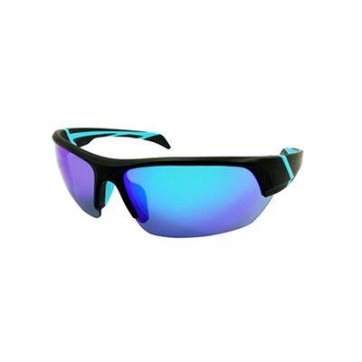 Sports Sunglasses SYH-197