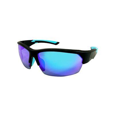 Sports Sunglasses SYH-202