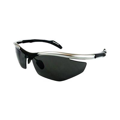 Sports Sunglasses SYC-028