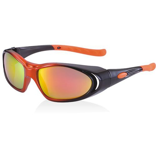 SPORT SUNGLASSES - P9002