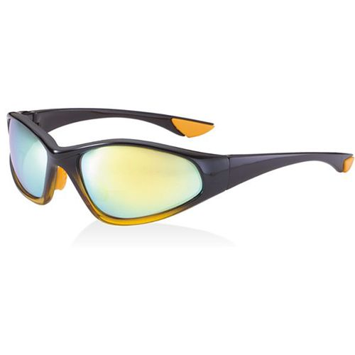 SPORT SUNGLASSES - P9009