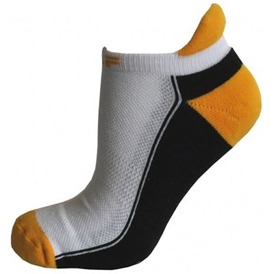 Bicycle Terry Socks - 5711 with Protection ear