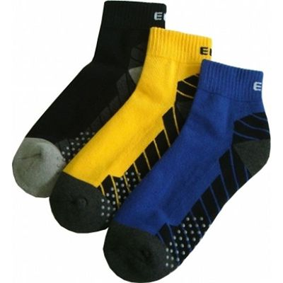 Bicycle Terry Socks - 5713 Terry Socks