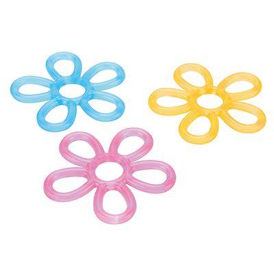 Flower Grip