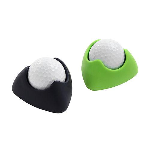 Relax Golf Ball MA001