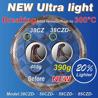 NEW Ultra light 700C Racing Rim MR38CZD-/MR50CZD-/MR58CZD-/MR85CZD-
