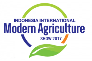 International Modern Agricultural Technology Show