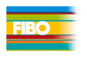 2017 FIBO Cologne