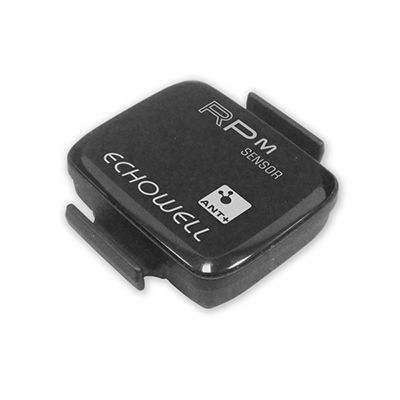Crank Cadence Sensor MLR20