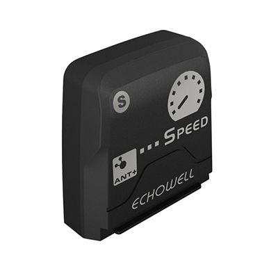 Speed Sensor GT10