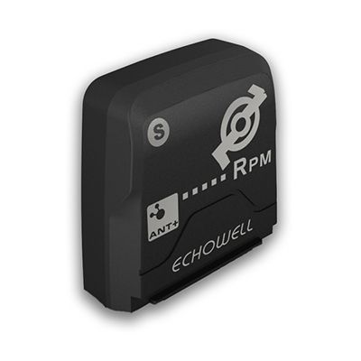 Cadence Sensor GR10